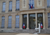 le-passe-marches-elysee-2014-1